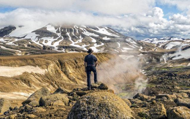partez en Islande avec Jean-Yves