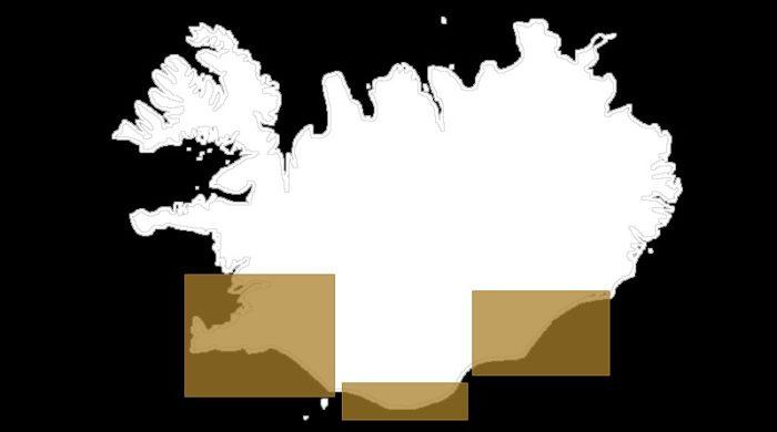 voyage-guide-islande-sud-hiver