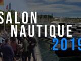 salons nautiques 2019