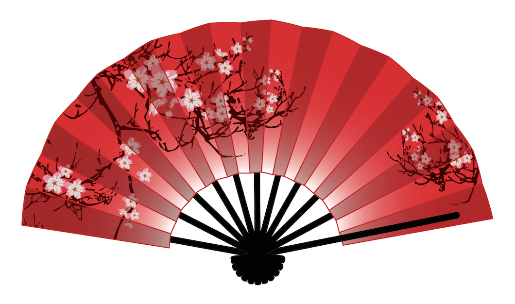 Japanese Decorations For Home