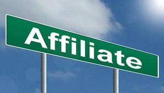 affiliate [320x200]