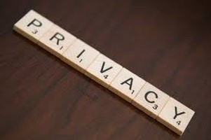 privacy [320x200]