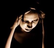 migraine pix [320x200]