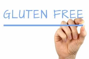 gluten-free-320x200