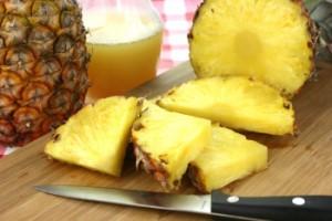 pineapple07-md [320x200]