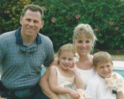 Burke Family [320x200]