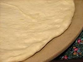 pizza dough [320x200]