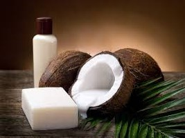 coconut for skin [320x200]