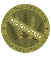 bigstock-wheat-stalk-gluten-free-l-36571960 [320x200]