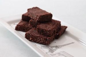 brownies-545062_960_720-320x200