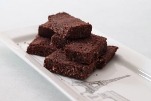 brownies-545062_960_720-320x200