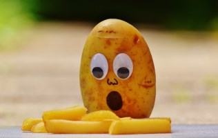 potatoes-french-mourning-funny-162971-320x200