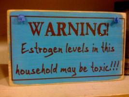 toxic-estrogen-levels-320x200