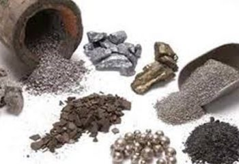 heavy metals [640x480]
