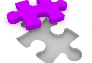 puzzle-1020407_960_720