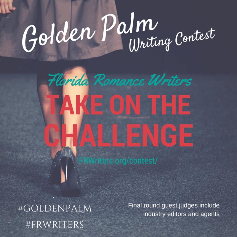 palm contest