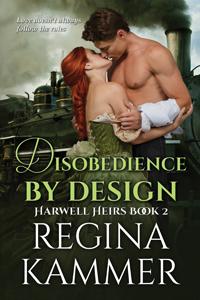 Cover design by Dar Albert, Wicked Smart Designs