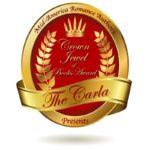 The Carla Award