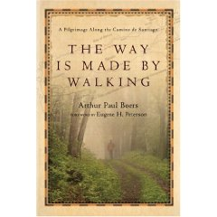 the-way-is-made-by-walking