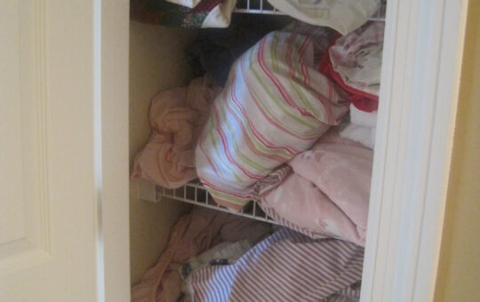 closet cleaning 002