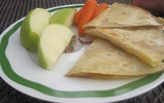 fried apples 011