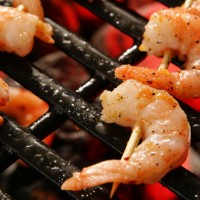 shrimp-dijon-grilled-lrg