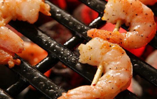 shrimp-dijon-grilled-lrg
