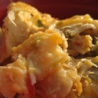 king ranch chicken 001
