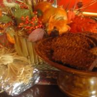 pumpkin bread 002
