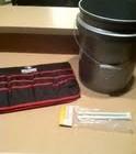 wrappingpaperorganizer2