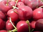 rsz_cherries