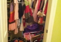 rsz_closet
