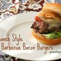 rsz_ranchstylebarbecuebaconburgers
