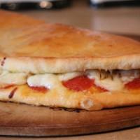 rsz_pizza_040