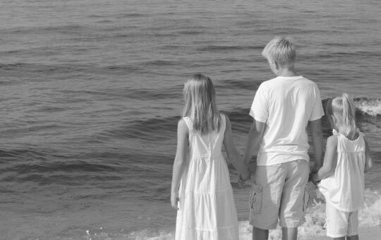 beach2012 061