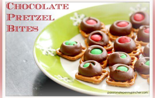 pretzels 066