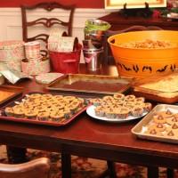 rsz_baking_day_041