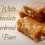 rsz_whitechocolate