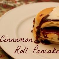 rsz_cinnamonrollpancakes