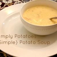 rsz_simplypotatoes