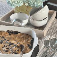 Blueberry Cobbler Dump Cake Recipe (Easy and Yummy for Summer!)