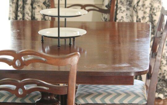 diningroom4