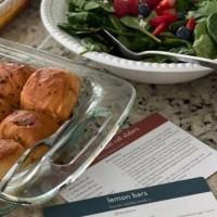 {Best Ever} Hawaiian Ham and Cheese Sliders Recipe
