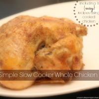 slowcookerwholechicken
