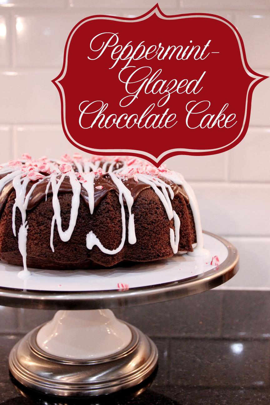 finished cake title sm