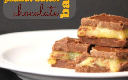 peanutbutterbutterscotchchocolatebars