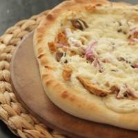garlicchickenpizza