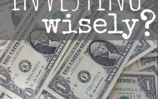 investingwisely