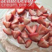 strawberrycreampie