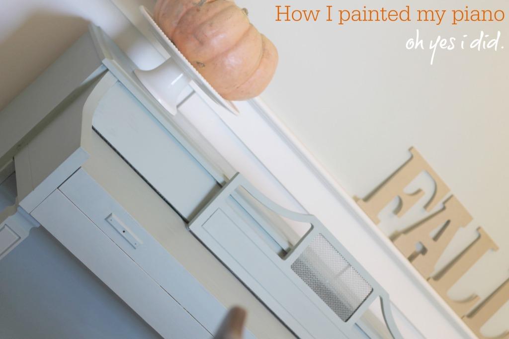 paintedpiano